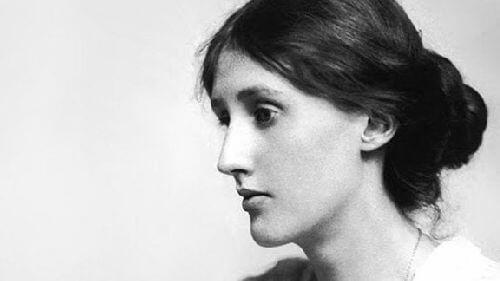 Virginia Woolf: czy wiesz, że jej życie to historia tłumionej traumy?