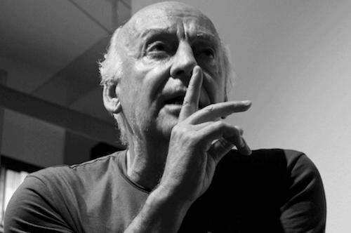 Eduardo Galeano - poznaj biografię tego wielkiego pisarza