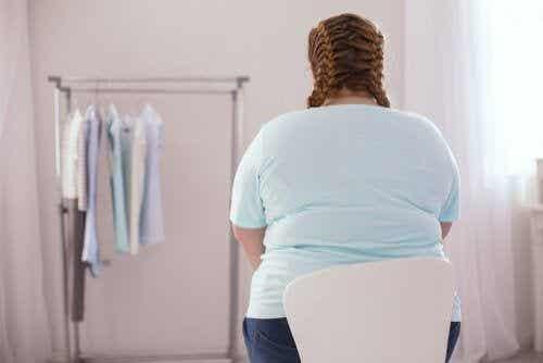 Leczenie otyłości za pomocą podejścia biopsychospołecznego