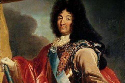 Ludwik XIV Wielki: biografia legendarnego Króla Słońce