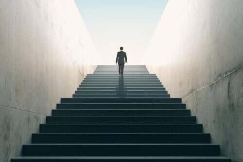 Motywy i motywacja - czy wiesz jaka jest dokładnie różnica między nimi?