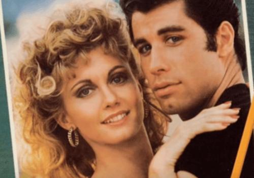 Grease – czy przekaz musicalu nadal jest aktualny?