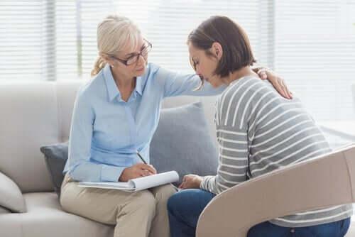 Zaburzenia obsesyjno-kompulsyjne i ich leczenie - poznaj podstawowe informacje