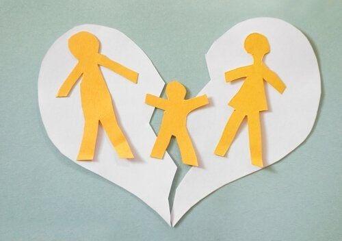 Role w rodzinie – czy wiesz, które z nich są najważniejsze?