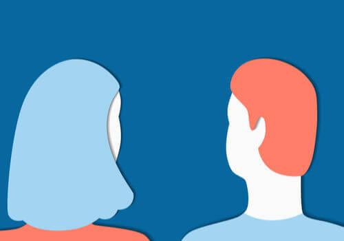 Neuroseksizm - czy mózgi kobiet i mężczyzn się różnią?