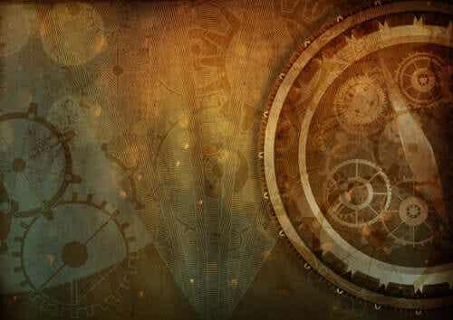 Zegar: średniowieczny wynalazek, który zmienił wszystko