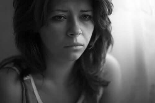 Wyuczona bezradność: kotwica psychologiczna. Czy wiesz, na czym ona polega?