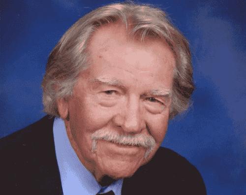 Behawioryzm psychologiczny Arthura W. Staatsa - poznaj jego podstawowe założenia