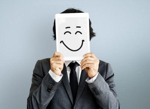 Wynagrodzenie za pracę i jego znaczenie emocjonalne