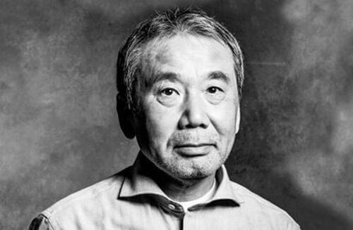 Haruki Murakami - poznaj kulisy stojące za jego sukcesem literackim