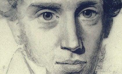 Søren Kierkegaard – skrócona biografia ojca egzystencjalizmu