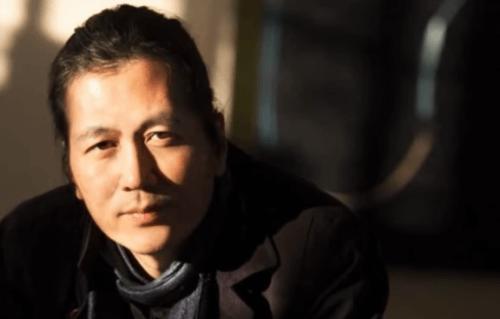 Byung-Chul Han - poznaj 5 głównych filarów jego filozofii
