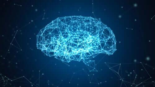 Blue Brain - poznaj bliżej ten niesamowity szwajcarski projekt