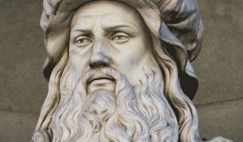 Leonardo da Vinci: poznaj bliżej postać tego wizjonera epoki renesansu