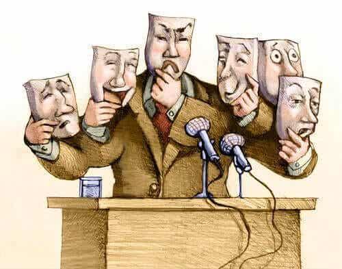 Faszyzm i jego cechy charakterystyczne według Umberto Eco
