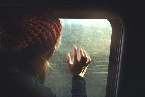 Dojrzałość emocjonalna, jaką możesz uzyskać dzięki podróży przez wspomnienia