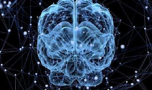 Czy Twój mózg kiedykolwiek zasypia? Zastanawiałeś się nad tym kiedyś?