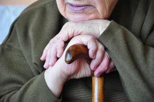 Postępujące porażenie nadjądrowe (PSP): co to za choroba?