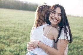 Zdrowa przyjaźń pomaga Ci się rozwijać - dowiedz się, na czym dokładnie to polega!