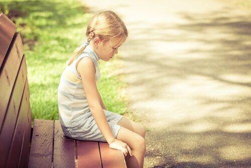 Jak nauczyć dzieci radzić sobie ze stresem - oto kilka cennych porad