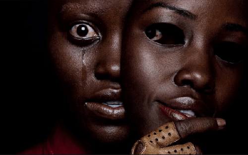 To my: film prowadzący widza od śmiechu do krzyku i z powrotem