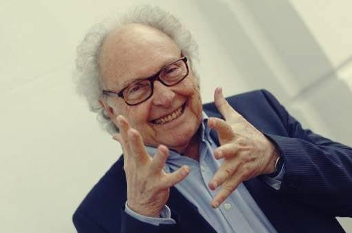 Eduard Punset: pożegnanie wielkiego naukowca i prezentera telewizyjnego