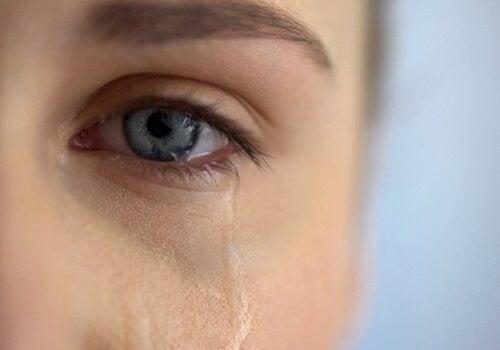 Emocje o charakterze nieprzystosowawczym tak naprawdę nie istnieją