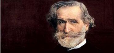 Giuseppe Verdi: kompozytor, którego twórczość przepełniona jest patriotyzmem