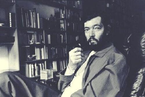 Julio Cortázar: poznaj życie tego argentyńskiego intelektualisty
