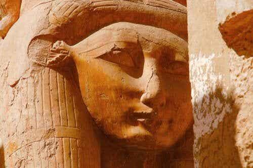 Neferusobek: władczyni, która nie uznawała żadnych kompromisów
