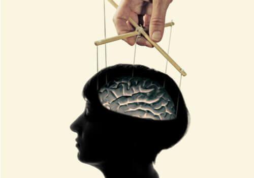 Czy pranie mózgu jest rzeczywistością, czy też tylko mitem?