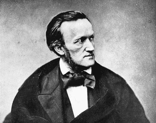 Richard Wagner: życie i twórczość muzyka pełnego wewnętrznej udręki