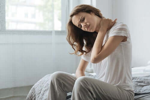 Jak odczuwamy ból i temperaturę? Oto kilka ciekawych informacji