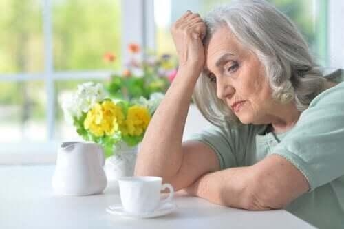 Jak zaburzenia snu wpływają na choroby neurodegeneracyjne?