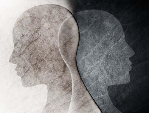 Genetyczny model psychoanalizy Sigmunda Freuda – dowiedz się więcej na ten temat