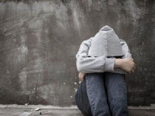 Epidemia opioidowa w Stanach Zjednoczonych - poznaj bliżej to niepokojące zjawisko