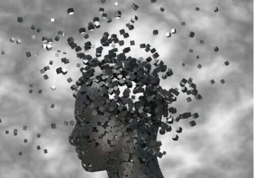 Mózg jako obiekt badań dr O'Sullivan