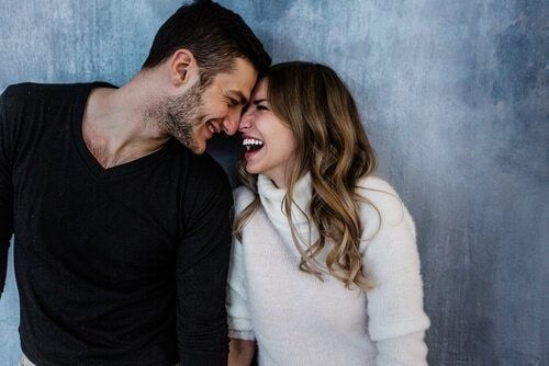 Podobny, czy uzupełniający: jaki jest najlepszy partner dla Ciebie?