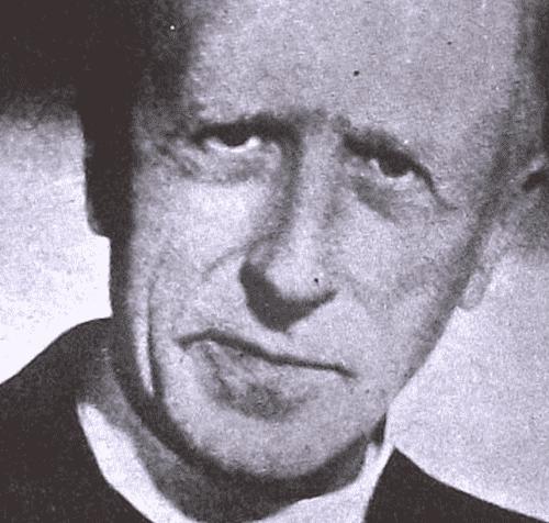Pierre Teilhard de Chardin: postać stojąca pomiędzy nauką a religią