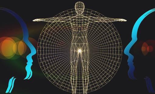 Teoria umysłu: poznaj ten klucz do więzi międzyludzkich
