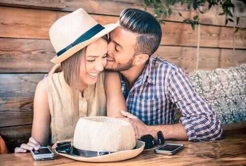Małżeństwo a milenialsi - zmiana społecznego trendu