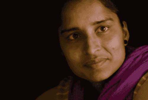 Rewolucja kobiet w Indiach - poznaj bliżej ten fascynujący temat!
