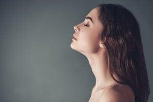 Seksualność przez całe życie - czy wiesz, jak ją zachować?