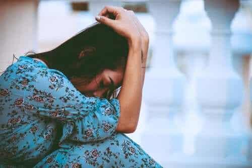 Zdrada w związku - to zawsze olbrzymia rana w sercu