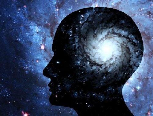 Trening mentalny - 7 sposobów na ćwiczenie naszego umysłu