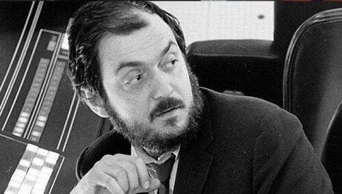 Stanley Kubrick - historia życia genialnego reżysera