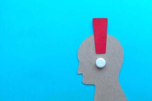 Uzależnienie z punktu widzenia neurobiologii - dowiedz się czegoś więcej!
