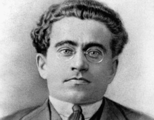 Antonio Gramsci: siedem niezapomnianych cytatów tego wielkiego myśliciela