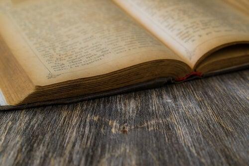 Don Juan Manuel: poznaj pięć niezwykle cennych cytatów