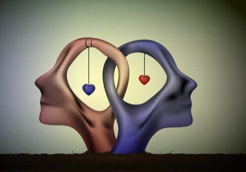 Gry psychologiczne w związkach - poznaj bliżej tę kwestię